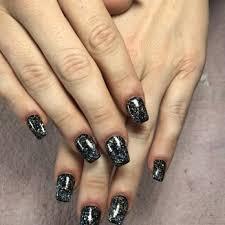 beaute nail spa 31 photos nail