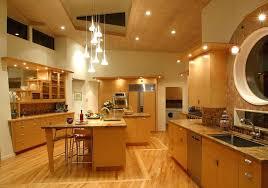 lighting sloped ceiling. Slanted Ceiling Lighting Sloped Kitchen  Recessed .