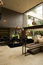 best design blogs living room modern interior decorating ideas designs housebeautifulcom diy home improvement lifestyle to