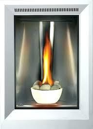 napoleon gas fireplace remote control manual napoleon fireplace gas napoleon gas fireplace