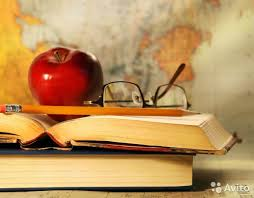 Услуги Дипломные курсовые контрольные работы в Республике  Дипломные курсовые контрольные работы фотография №1