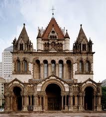 Decorating trinity doors pics : Trinity Church (Boston) - Wikipedia