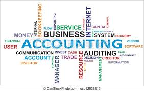 Accounting Images and Stock Photos. 493,421 Accounting photography and  royalty free pictures available to download from thousands of stock photo  providers.