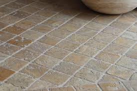 Clean Tile Floor Vinegar Flooring How To Clean Tile Floors Can You With Vinegar Stone And