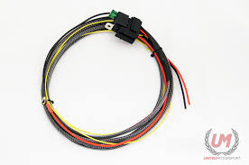 fuel pump wiring harness solidfonts replace tnkfpw4 fuel pump wiring harness