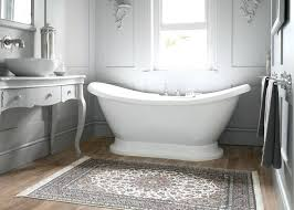 small bathroom rugs large size of rug small bathroom remodel ideas bathroom colors ideas bathroom small small bathroom rugs