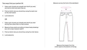 Us Clothing Size Chart Cm Coolmine Community School