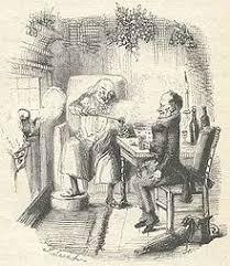Image result for scrooge
