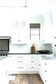 cabinet pulls white cabinets. Simple Cabinet Kitchen Cabinet Handles White Knobs For Cabinets Best Hardware Pulls  Ideas On To Cabinet Pulls White Cabinets N