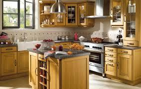 Decoracion Muebles De Cocina Modernos  Azarakcom U003e Ideas Decorar Muebles De Cocina