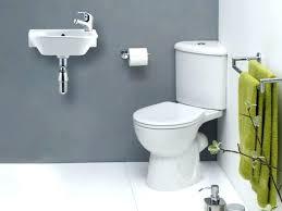 corner sinks for small bathrooms. Tiny Corner Sink Sinks Bathroom For Small Bathrooms 6 T