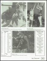 brainerd high school yearbook. 2000 brainerd high school yearbook page 66 \u0026 67 3