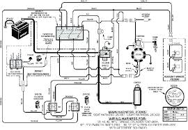 raymond wiring diagram wiring diagram basic raymond wiring diagram wiring diagrams lolraymond reach truck wiring diagram today wiring diagram update alpha wiring