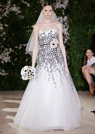 57 jaw droppingly beautiful wedding dresses to obsess over glamour