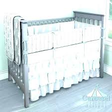 bright colored baby girl bedding solid color crib sets inspirational br