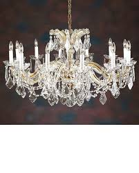 most up to date small chandeliers for low ceilings in small chandeliers for low ceilings eimatco