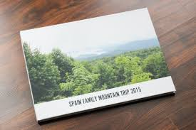 interior design for coffee table books of family photo book snapfish premium photo