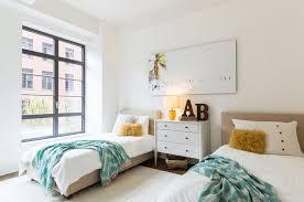 orange bedroom furniture. Kids Room Neutral11 Orange Bedroom Furniture