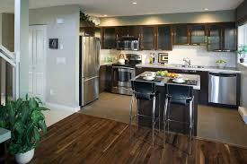 Average Cost Renovate A Kitchen Remodel Home 2018 And Fascinating .