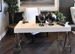 stylish office desks. stylish computer desks cool 13 20 home office i