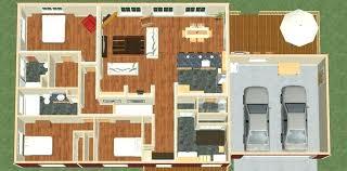 tiny house plans on wheels no loft beautiful tiny houses wheels floor plans tiny house floor