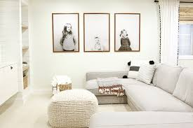 Modern, Inexpensive, Large-Scale Portraits-Updated! - Chris <b>Loves</b> ...