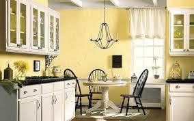 kitchen paintkitchenpaintcolors  Tavernierspa  Tavernierspa