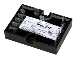 whelen flasher wiring diagram car wiring diagram download Whelen Edge 9m Strobe Light Wiring Diagram flashers whelen engineering automotive whelen flasher wiring diagram universal® halogen & led flashers Whelen Edge 9000 Manual