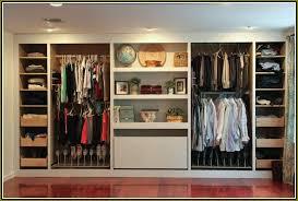 Ikea Closet Organizers Pax | Home Design Ideas