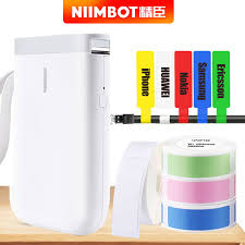 Special Offers <b>phone wireless</b> printer near me and get free shipping ...