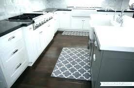 kitchen rugs at target target kitchen area rugs kitchen rug set kitchen kitchen rugs target target kitchen rugs