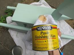 waxing chalk paint high definition learn how to make your own style tos diy annie sloan