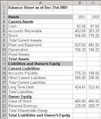 simple balance sheet example simple balance sheet examples ivedi preceptiv co