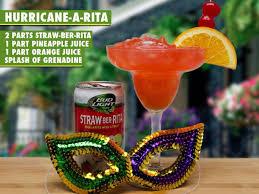 Bud Light Hurricane Near Me Hurricane A Rita Adult Beverages In 2019 Bud Light Beer