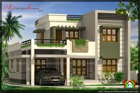 wonderful home design plans with photos in indian 1200 sq