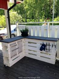 pallet outdoor furniture plans. Pallet Furniture Designs Best Outdoor Ideas And For Wooden . Plans