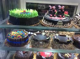 Monginis Cake Shop Ambawadi Ahmedabad Birthday Cake Justdial