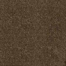 carpet tile texture. Milliken Legato Fuse Texture Carpet Tile - 600 Java Brown Carpet Tile Texture