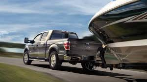 guide to towing vehicle features official ford owner site towing a trailer can help you work harder and it can make playing more fun too but if you re thinking about buying a trailer or a tow vehicle