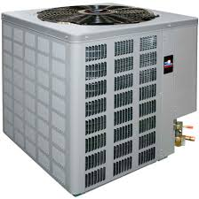 heat pump split tzpl Heat Pump Wiring Diagram Schematic tzpl heat pump 3 phase 3 5 ton thermal zone