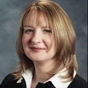 "10+ ""Annette Hilton"" profiles   LinkedIn"