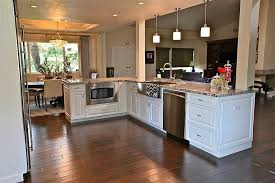 Arizona Kitchen Cabinets Cool Kitchen Cabinets In Mission Viejo OC Custom Painted Glazed Cabinets