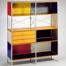 charles and ray eames furniture. Storage \u0026 Desks Charles And Ray Eames Furniture
