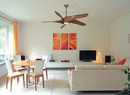 lighting modern design. Experience. Liza Branch, Modern Lighting Design S