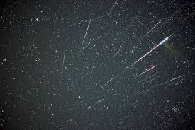 night sky stargazing and night sky watching leonid meteor shower 2017 when where how to see it this week