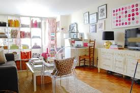 shabby chic furniture nyc. My Houzz: Sweet Sophistication For A Manhattan Studio Shabby-chic -style-family Shabby Chic Furniture Nyc ,