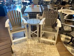 resol palma cool plastic garden chairs