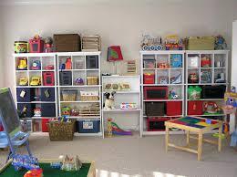 Kids organization furniture Playroom Storage How Pine Ridge Raceway How To Organize Kids Room When It Is Small Kids Organization