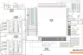sony cdx m630 wiring diagram images sony cdx gt120 wiring diagram sony wiring diagrams sony car wiring diagram