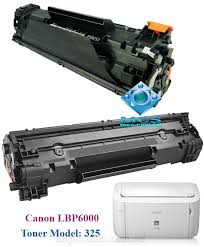 (canon usa) with respect to your canon imageclass lbp6000 packaged. Canon Lbp 6000 Centerslasopa